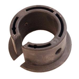 RS Feva - Mastkrage däck