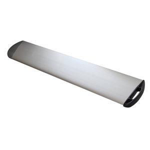 RS Tera - Centerbord aluminium