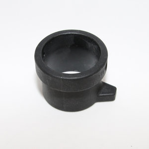 RS Tera - Mast/däck ring