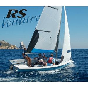 RS Venture